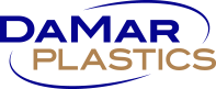 Custom Plastics Injection Blow Molding Manufacture | DaMar Plastics