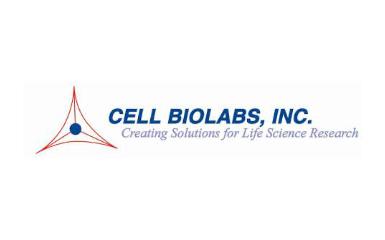 logos_cell_biolabs